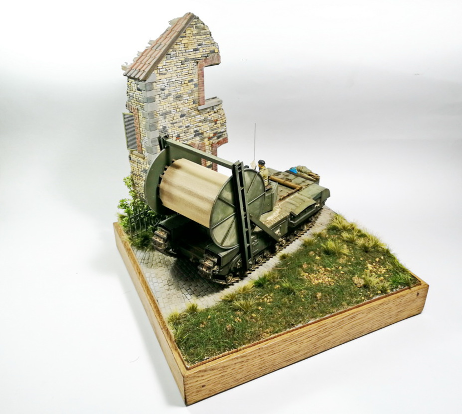 France 1944 Small 2