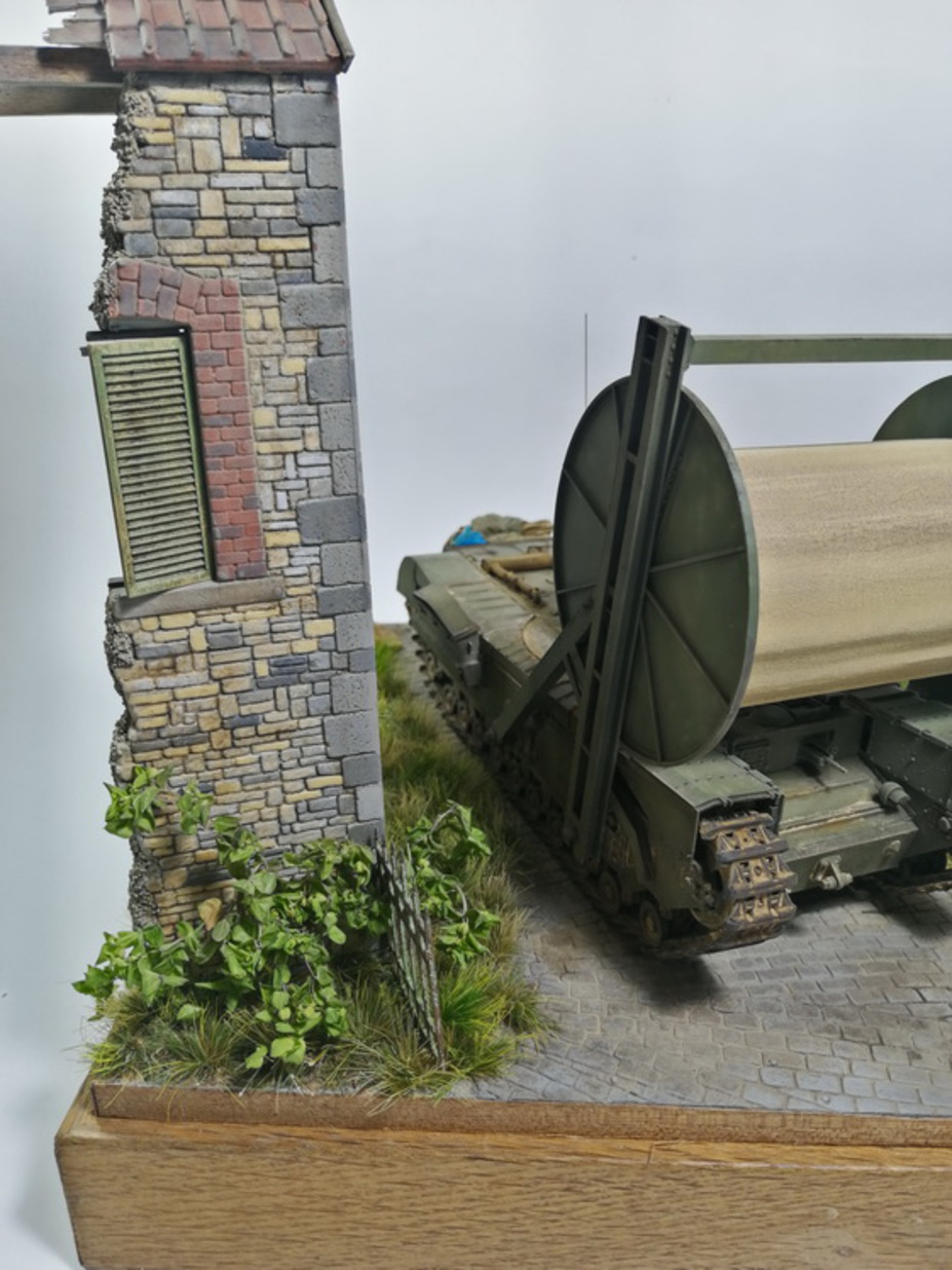 France 1944 Small 3