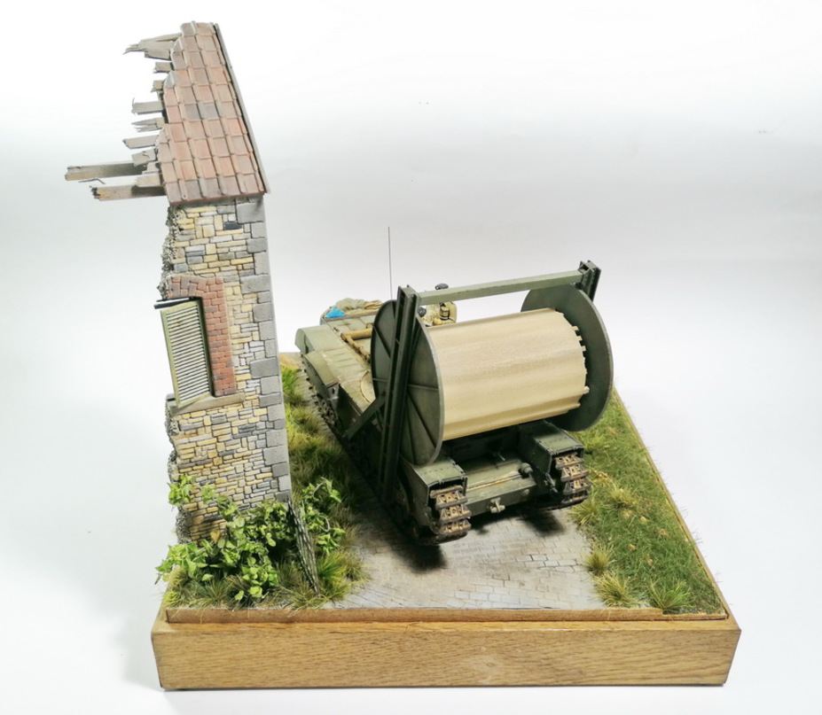 France 1944 Small 4