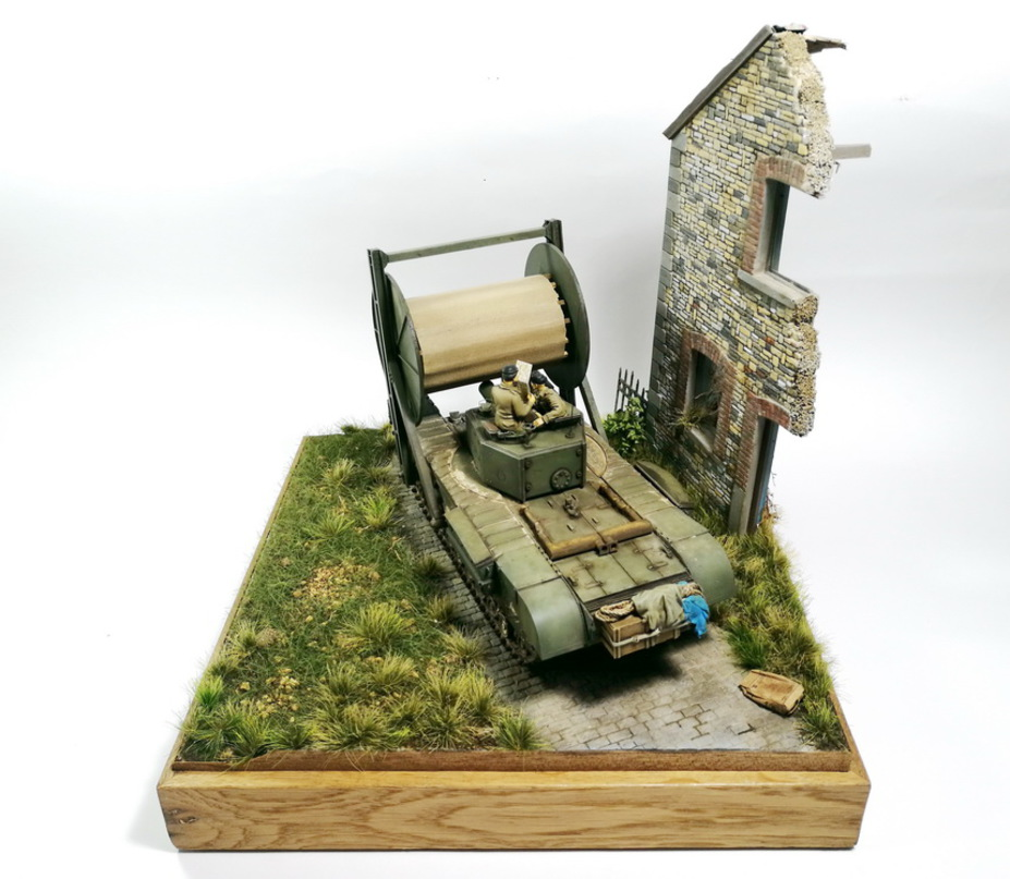 France 1944 Small 5