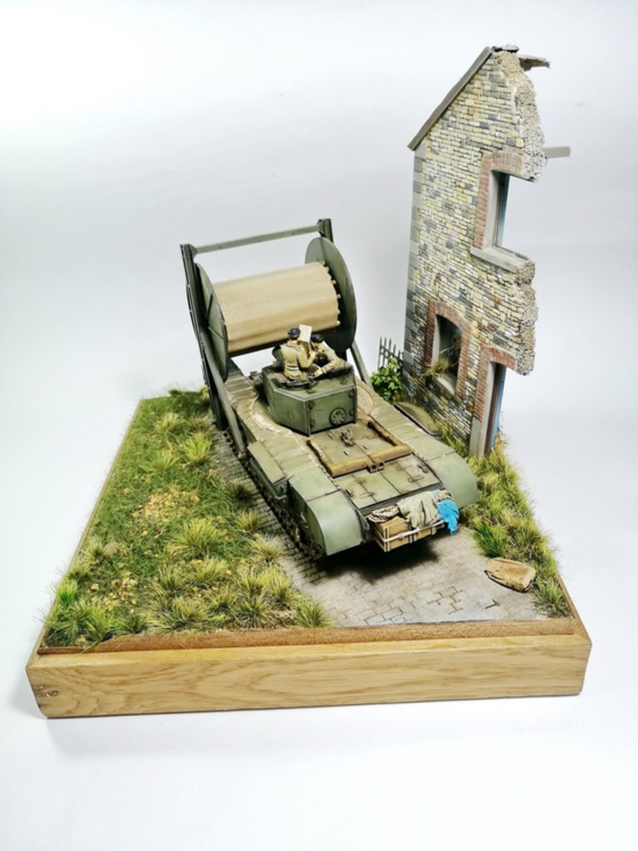 France 1944 Small 7