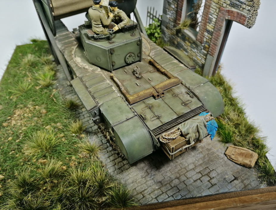 France 1944 Small 9
