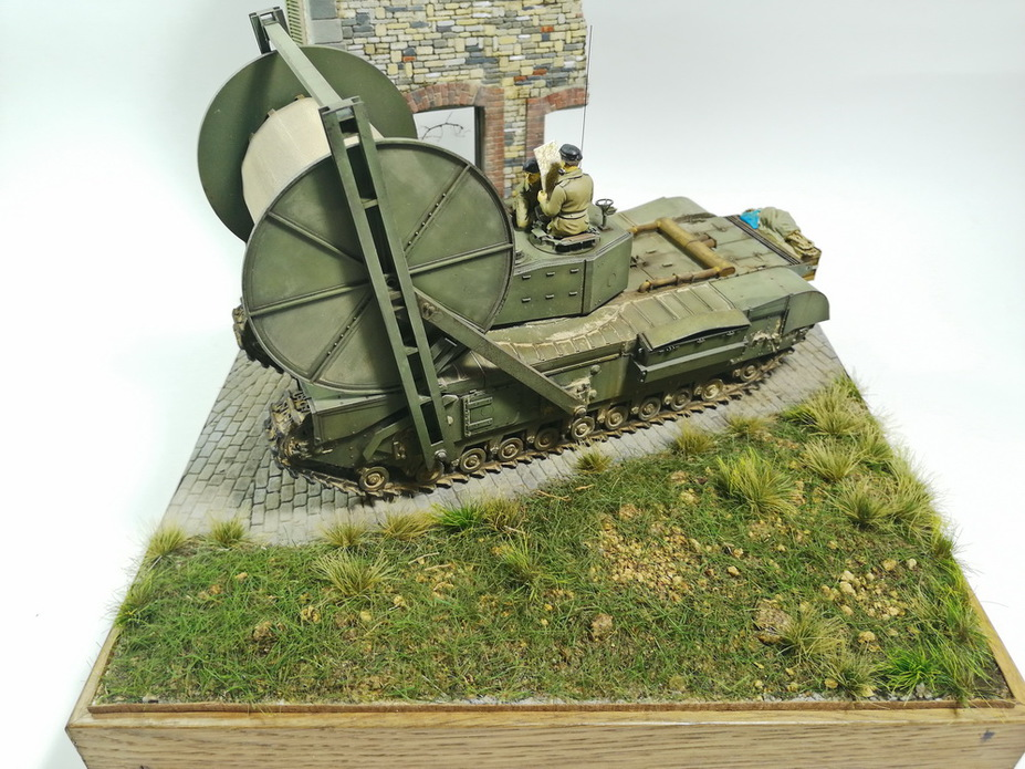 France 1944 Small 11