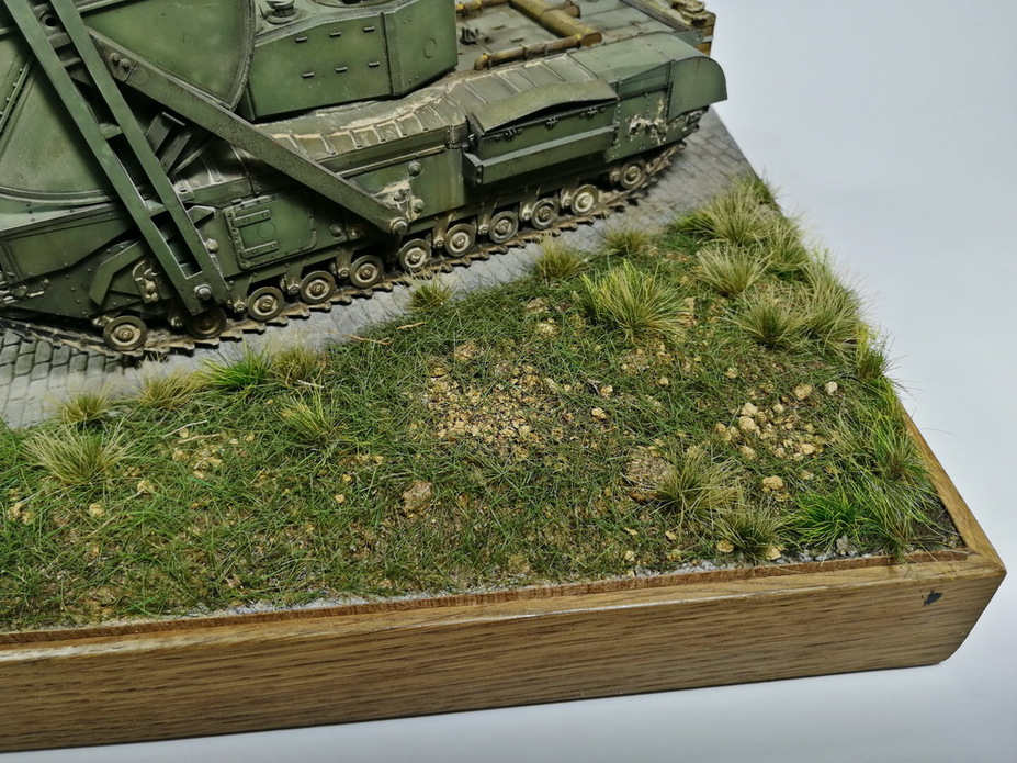 France 1944 Small 13