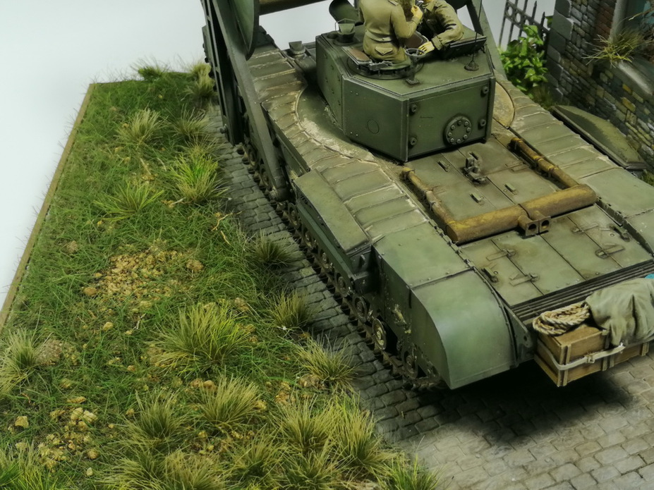 France 1944 Small 14
