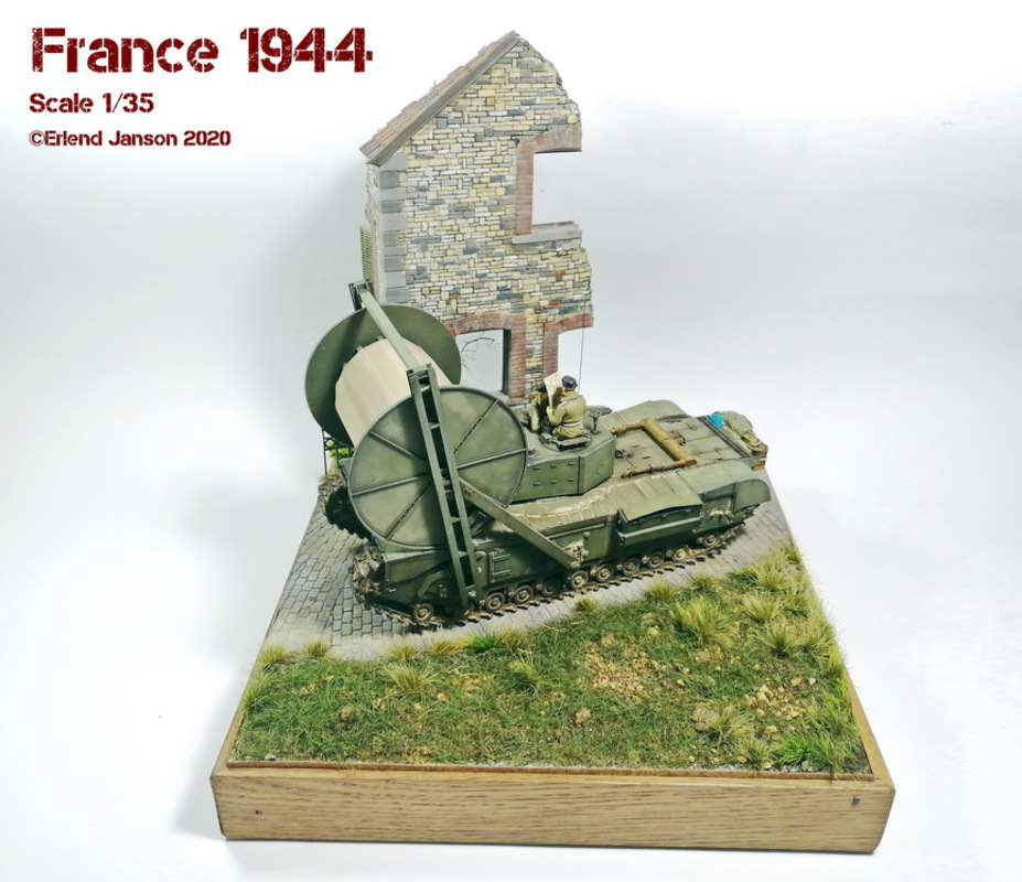 France 1944 Small